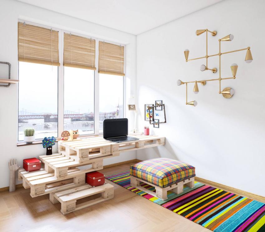 https://cf.ltkcdn.net/furniture/images/slide/249873-850x744-11-simple-creative-ideas-furniture.jpg