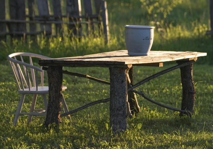 https://cf.ltkcdn.net/furniture/images/slide/256388-850x595-14_tree_trunk_table.jpg