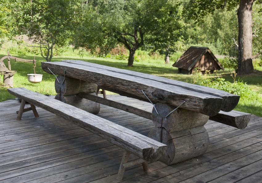 https://cf.ltkcdn.net/furniture/images/slide/256390-850x595-16_rugged_log_table.jpg