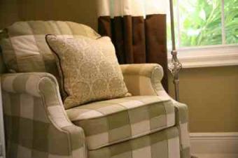 Drexel Furniture Outlet