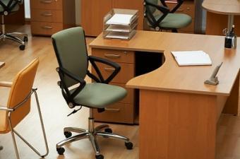 Build Your Own Corner Computer Desk