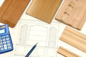 Plywood Furniture Plans