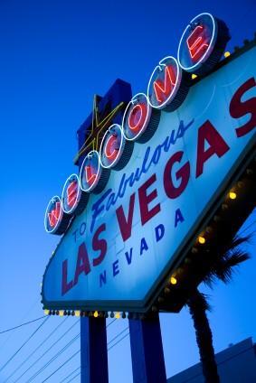 Used Hotel Furniture in Las Vegas