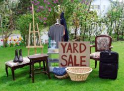 Used Furniture Buyers