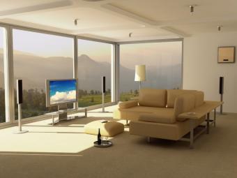 https://cf.ltkcdn.net/furniture/images/slide/107815-800x600-Media-5.jpg