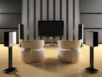 https://cf.ltkcdn.net/furniture/images/slide/107819-800x600-Media-9.jpg