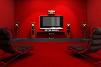 https://cf.ltkcdn.net/furniture/images/slide/107820-849x565-Media-10.jpg