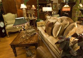 https://cf.ltkcdn.net/furniture/images/slide/107846-827x580-furniture_store.jpg