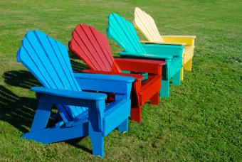 https://cf.ltkcdn.net/furniture/images/slide/107863-847x567-Colorful-chairs.jpg