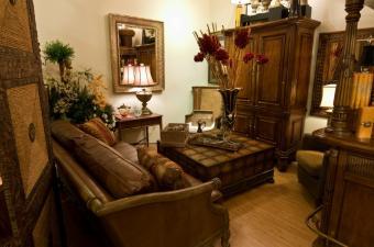 https://cf.ltkcdn.net/furniture/images/slide/107912-850x563-furniture_shopping.JPG