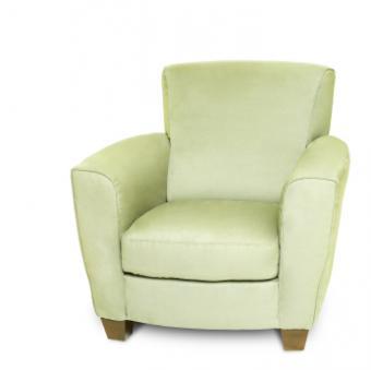 Furniture Outlet Sales Online