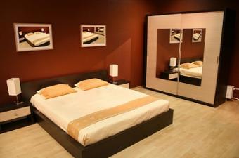 Cheap Japanese Platform Beds