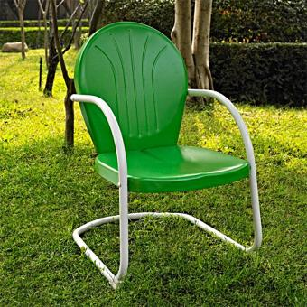 https://cf.ltkcdn.net/furniture/images/slide/163069-850x850-retro-tulip-chair.jpg