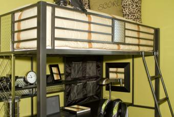 Loft Bed Buying Guide