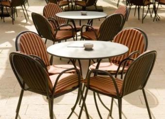 Cheap Patio Chair Cushions