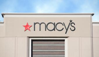 Where Are the Macy's Furniture Clearance Centers?
