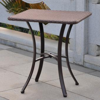 Barcelona Bistro Table