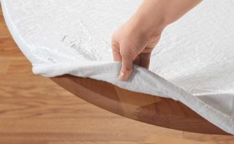 https://cf.ltkcdn.net/furniture/images/slide/198650-811x498-elastic-table-cover.jpg