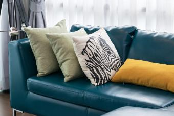 How Can I Make Couch Cushions Firmer?