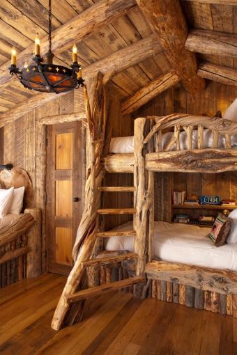 https://cf.ltkcdn.net/furniture/images/slide/219270-567x850-hobbitbed.jpg