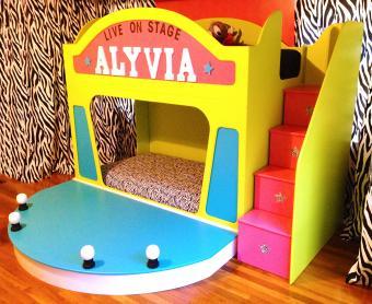 https://cf.ltkcdn.net/furniture/images/slide/219535-850x695-stagebunkbed.JPG