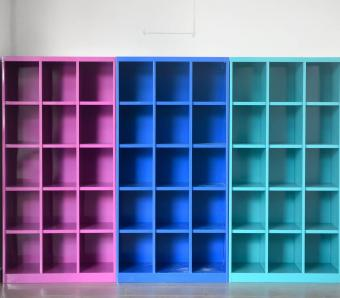 https://cf.ltkcdn.net/furniture/images/slide/249801-850x744-7-simple-creative-ideas-furniture.jpg