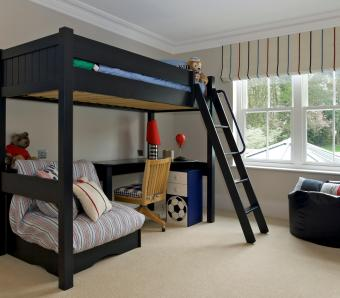 https://cf.ltkcdn.net/furniture/images/slide/249803-850x744-9-simple-creative-ideas-furniture.jpg
