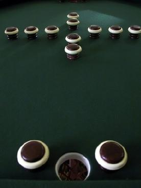 Pictures Of Pool Tables