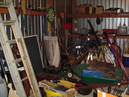 Garage1MF.jpg