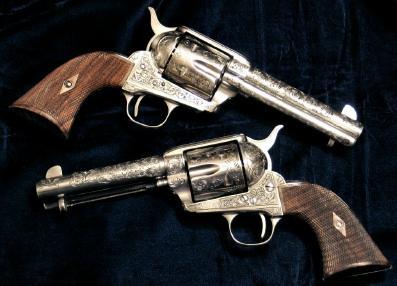 Gunstorageendtable.jpg