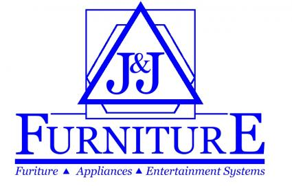 J And J Furniture Interview Lovetoknow