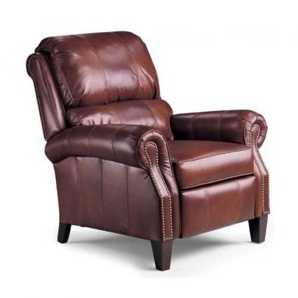 of armchairs recliners usa furniture for at pair recliner lane id sale seating f l
