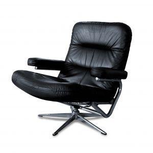 Retro_chair.jpg