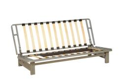 Fold Down Sleeper Sofa Frame