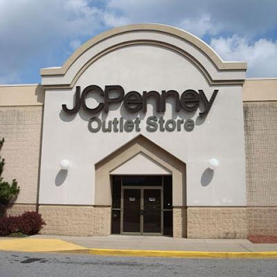 Are There Any Jc Penney Furniture Outlet Stores Lovetoknow