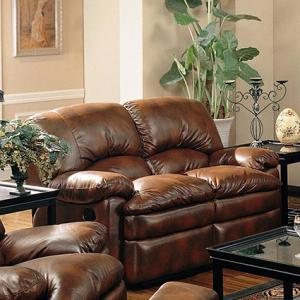 Wildon Home ® Wickenburg Reclining Loveseat