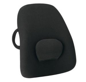 Obus Forme Ergonomic Orthopedic Backrest