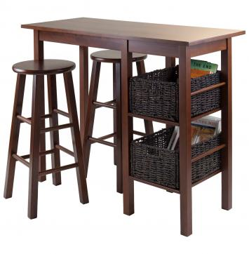 5 Piece Egan Set Breakfast Table