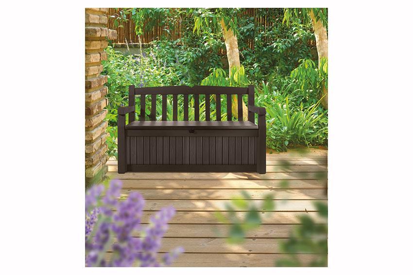 https://cf.ltkcdn.net/garden/images/slide/174478-850x565-bench-black.jpg