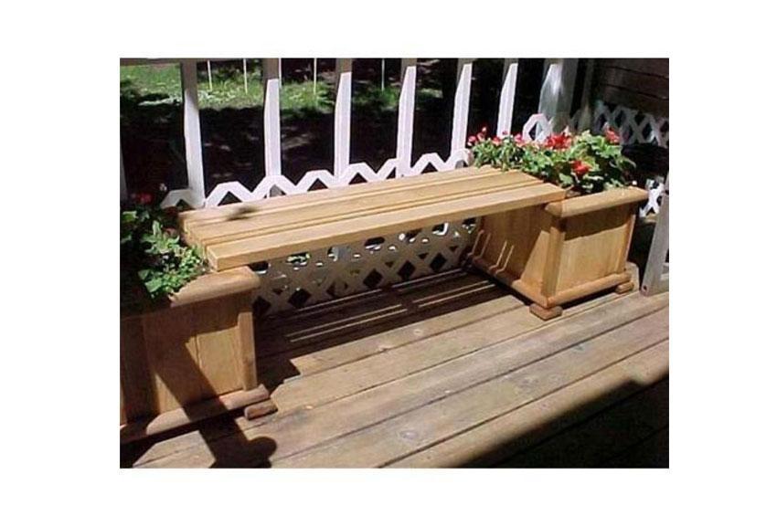 https://cf.ltkcdn.net/garden/images/slide/174884-850x565-Wood-Country-Cedar-Backless-Planter.jpg