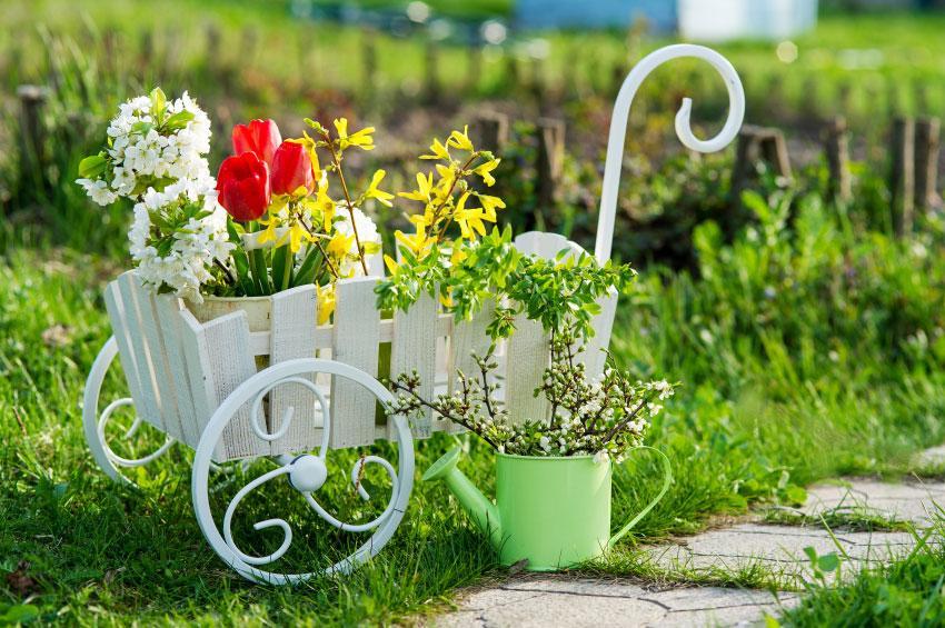 https://cf.ltkcdn.net/garden/images/slide/194323-850x565-flowers-in-wheelbarrow.jpg
