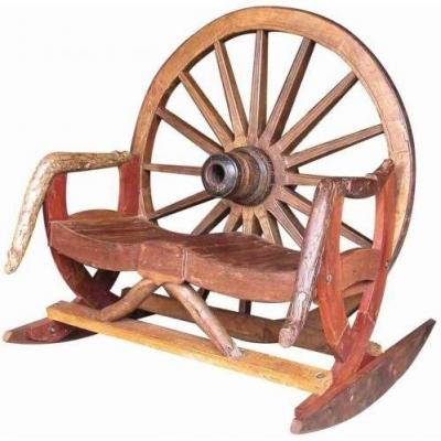 https://cf.ltkcdn.net/garden/images/slide/205898-400x400-Rustic-Wagon-Wheel-Bench.jpg