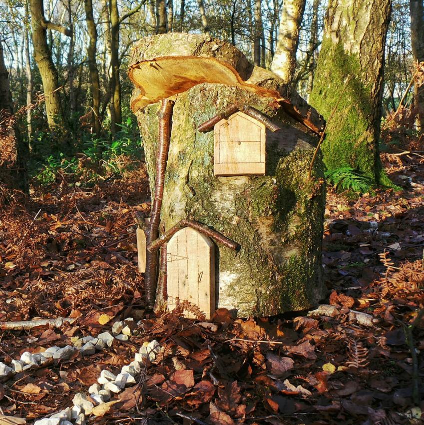 https://cf.ltkcdn.net/garden/images/slide/233193-849x850-3-garden-tree-stumps.jpg