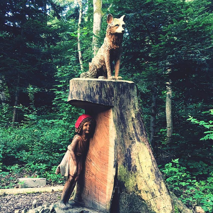 https://cf.ltkcdn.net/garden/images/slide/233216-850x850-25-garden-tree-stumps.jpg