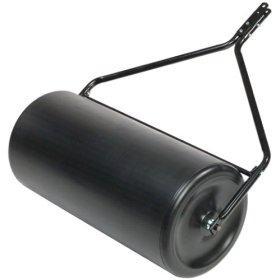 Lawn_roller.jpg