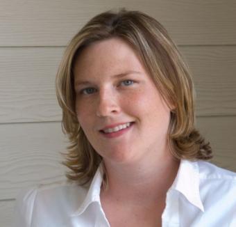 Pamela Riemenschneider