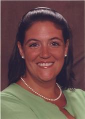 Leslie C. Schraeder