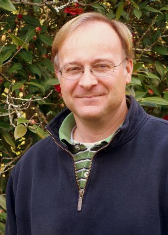 Chuck Owens