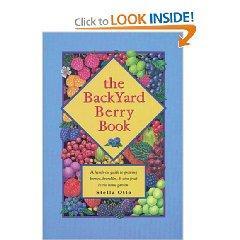 The_Backyard_Berry_Book.jpg
