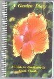 South Florida Gardening Guides
